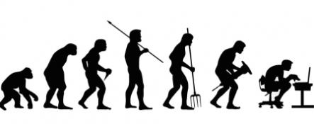 evoluc-a-o-humana-tecnolo-gica