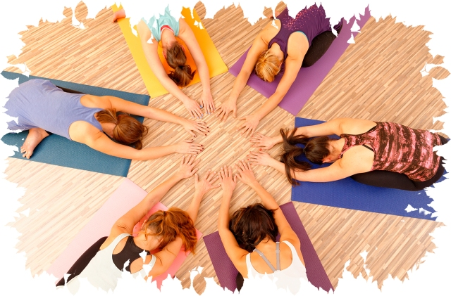 yoga_em_condomnio